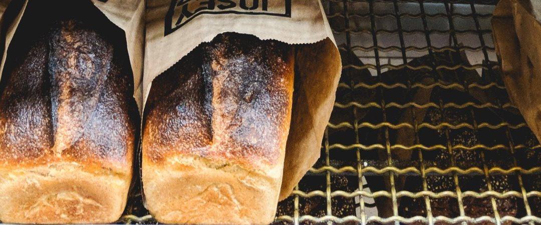 Nietolerancja na gluten Test, Nietolerancja pszenicy