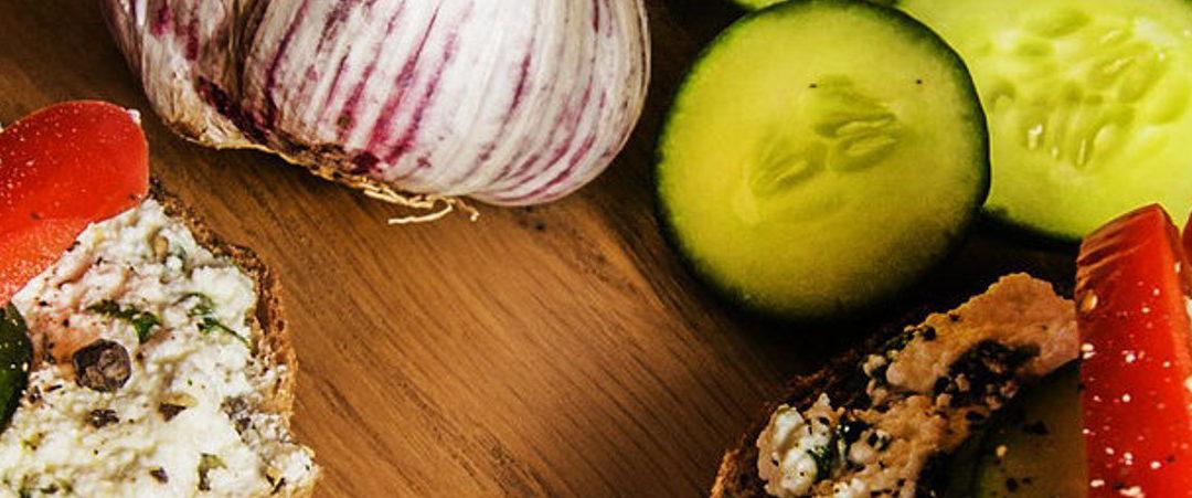 Nasze zdrowie i samopoczucie zależy od mikrobiomu jelita [wywiad]