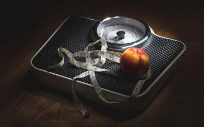 Jak podejść do diety eliminacyjnej – wizyta u dietetyka