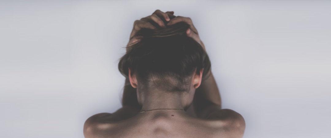 Restrykcje dietetyczne w przebiegu migreny