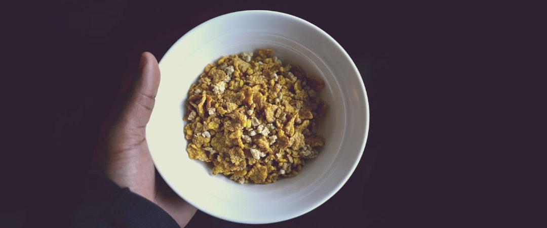 Zamienniki glutenu – czym zastąpić gluten w diecie