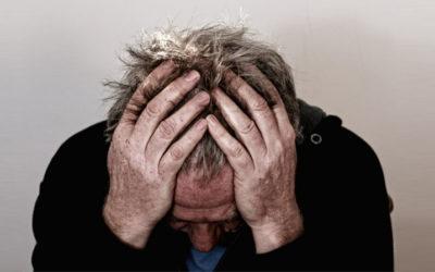 Czy dieta eliminacyjna ma znaczenie w terapii zaburzeń depresyjnych?