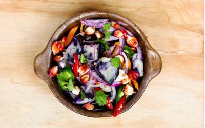 Nietolerancja pokarmowa IgG-zależna w przebiegu nieswoistych zapaleń jelit