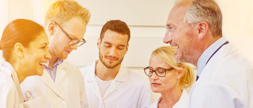 Diagnostyka i prowadzenie pacjenta z celiakią w praktyce dietetyka – zapisz się na nowy kurs on-line w Akademii EUROIMMUN