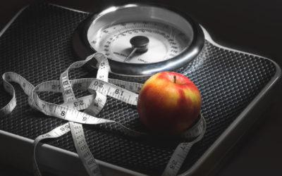 Czy otyłość może być związana z nietolerancją pokarmową IgG-zależną