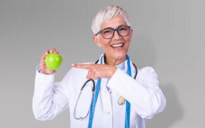 Jakie badania należy wykonać przed pierwszą wizytą u dietetyka